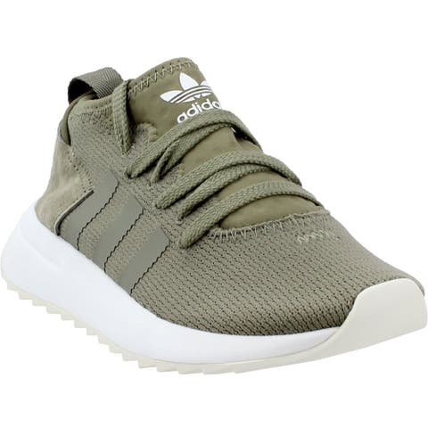 623b45e6a Size 6.5 Adidas Women's Shoes | Find Great Shoes Deals Shopping at ...