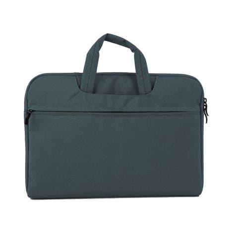 Universal Computer Bag - Dark Blue