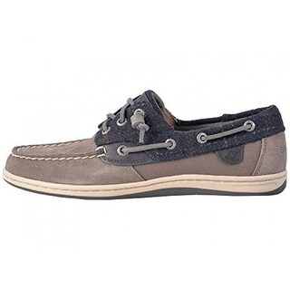 Sperry Womens songfish Closed Toe Mules