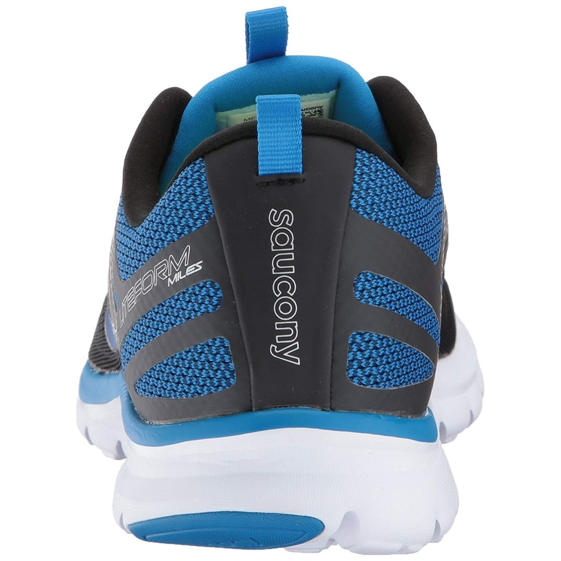 Liteform Miles Running Shoe - Overstock