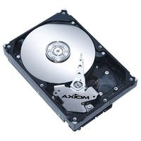 Axion AXHD4TB7235A36D Axiom 4 TB 3.5  Inch Internal Hard Drive - SATA - 7200