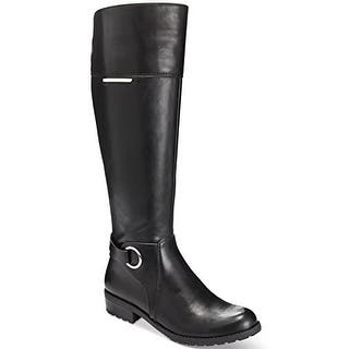 Alfani Women's Jadah Riding Boots|https://ak1.ostkcdn.com/images/products/is/images/direct/6514127addf9e0977508450dacc05b182ad0f8a5/Alfani-Women%27s-Jadah-Riding-Boots.jpg?impolicy=medium