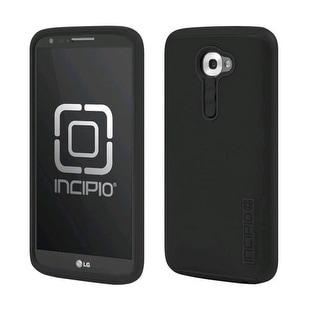 Incipio DualPro Case for LG G2 - (Black)
