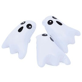 Water Supplies Children Ghost Inflatable Toy