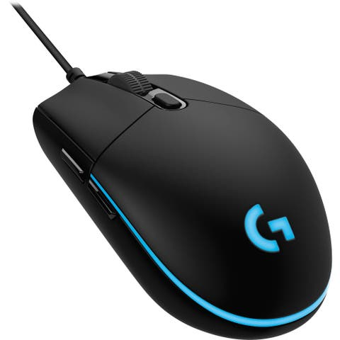 Logitech G PRO Gaming Mouse Mouse