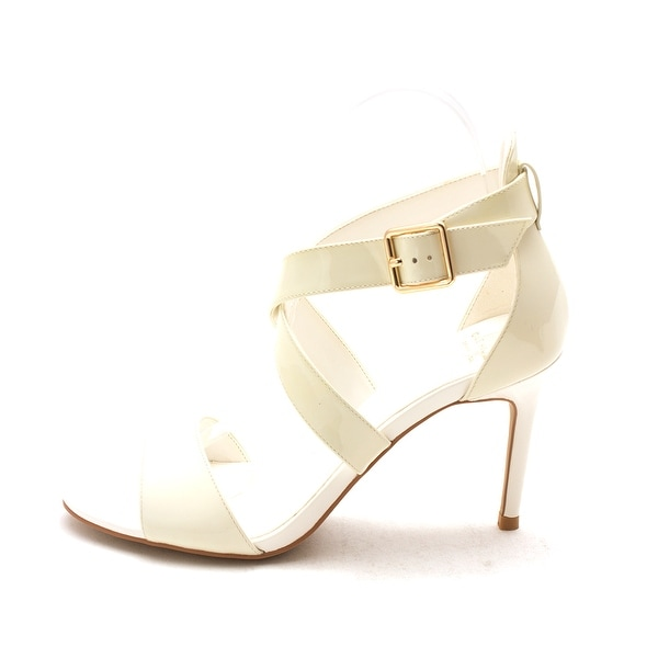 Cole Haan Womens 14A4061 Open Toe Casual Ankle Strap Sandals - 6