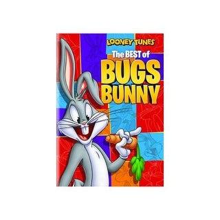 LOONEY TUNES-BEST OF BUGS BUNNY (DVD)