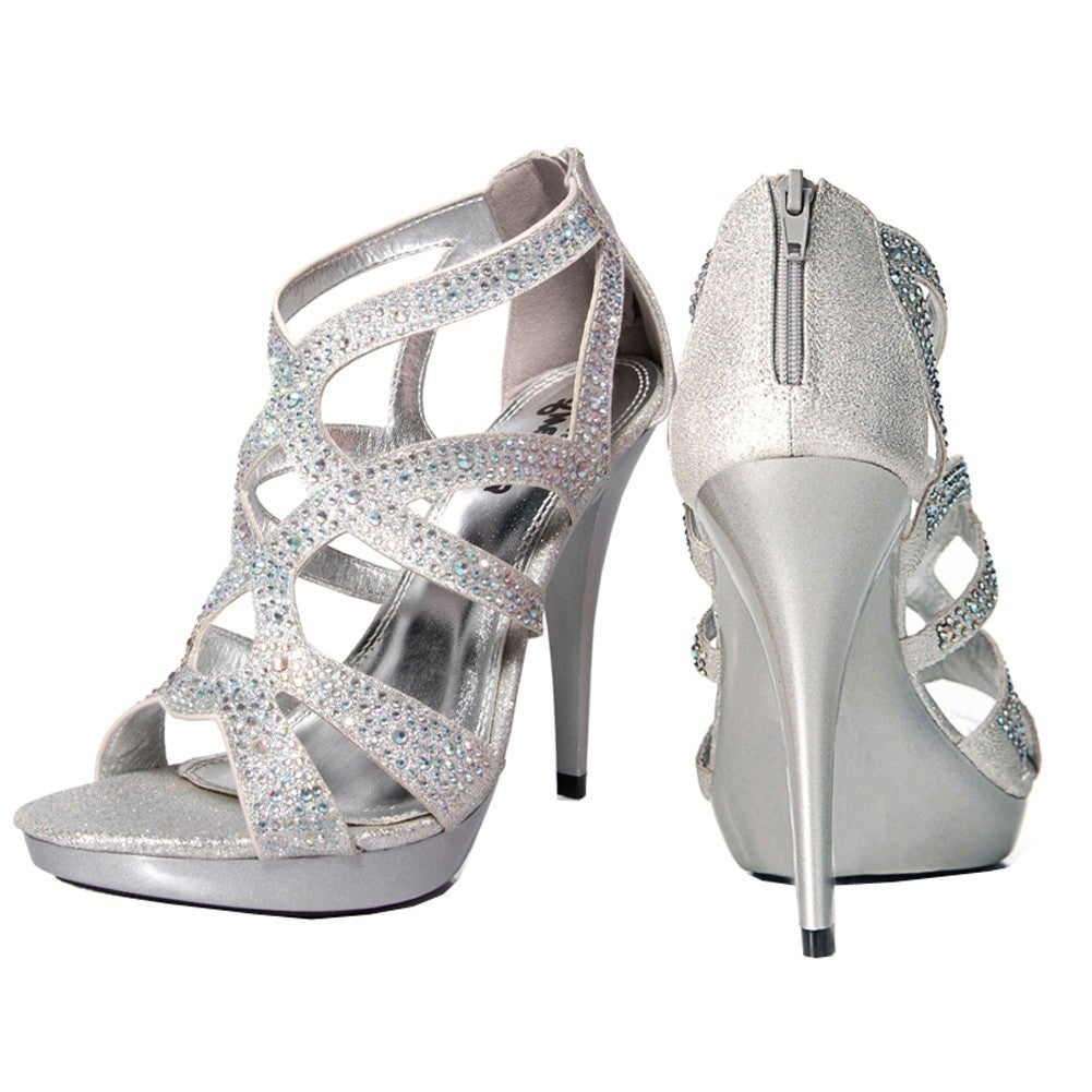 e6f366800ee74 Buy Size 6.5 Sandals Online at Overstock
