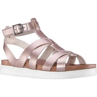 df8d79ea9ee2 NINA Kids  Jacklin3 Sandal. Quick View