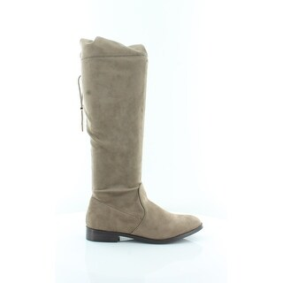 Wanted Pheasant Women's Boots Taupe (2 options available)