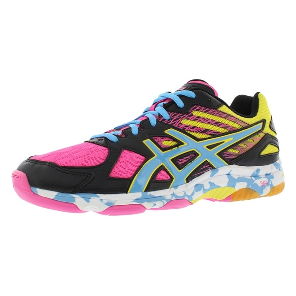 Asics Gel-Flashpoint 2 Fitness Women's Shoes - 11 b(m) us