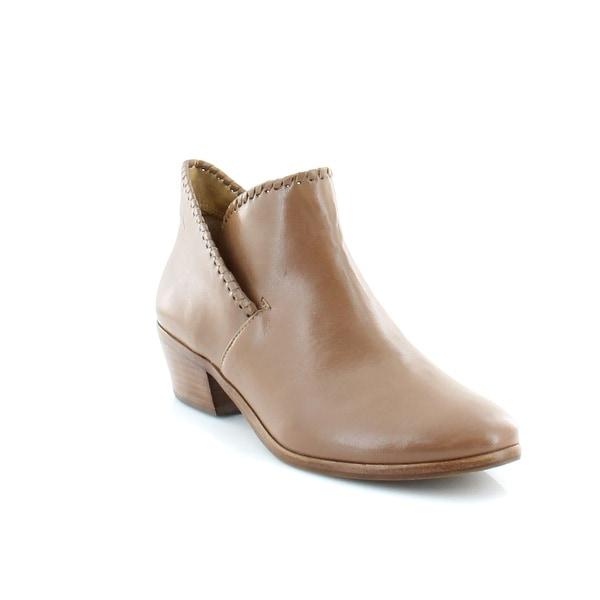 Jack Rogers Sadie Women's Boots Oak