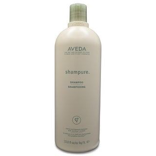 Aveda Shampure Shampoo 33.8 fl oz