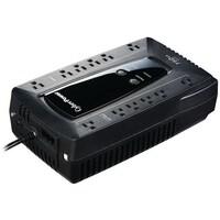 Shop HP T610 Plus Thin CLient AMD T56N 1 65GHz 2GB 1GB Flash OS HP