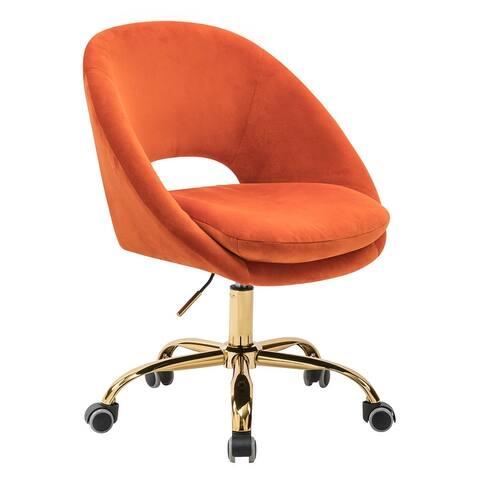 Savas Task Chair