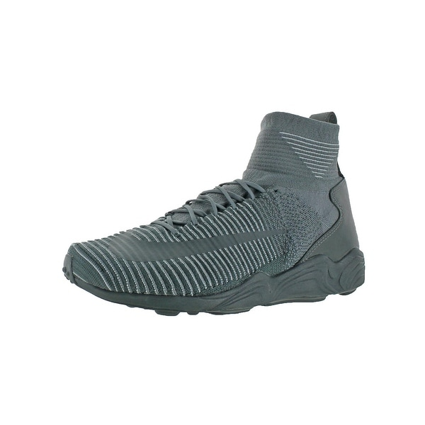 063992012c5 Shop Nike Mens Zoom Mercurial XI FK Fashion Sneakers Textured ...