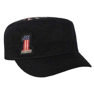 45505ae32 Harley-Davidson Hats | Find Great Accessories Deals Shopping at ...