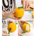 Fruits Plant Multi Kitchen Tool Set - Thumbnail 2