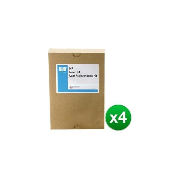 HP LaserJet 110V User Maintenance Kit (Q5421A)(4-Pack)