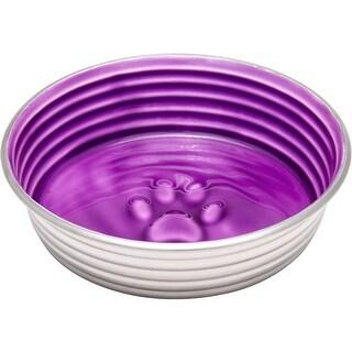 Lilac - Le Bol Medium
