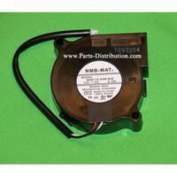 Epson Projector Lamp Fan- EMP-TW550, EMP-TW600, EMP-TW620, EMP-TW620, EMP-TW680