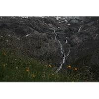 Landscape Photograph Art Print