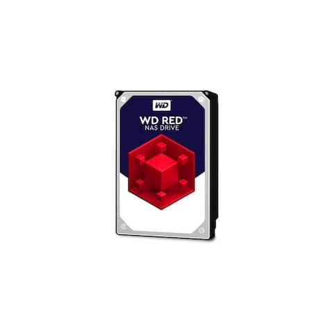 WD Red Pro WD101KFBXSP 8 TB Internal Hard Drive Hard Drive