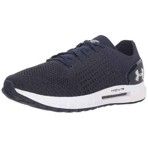dc1b48a4 Buy Under Armour Men's Athletic Shoes Online at Overstock | Our Best ...