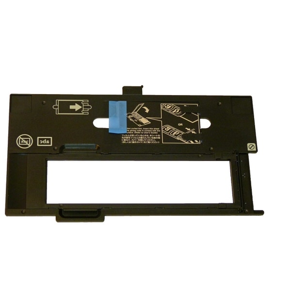 Epson Perfection V550 - 120, 220, 620 Holder - Film Guide