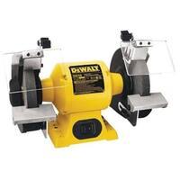 DeWalt 115-DW758 8 Inch 3-4Hp Bench Grinder