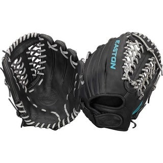 "Easton Core Pro 12"" Fastpitch Glove"