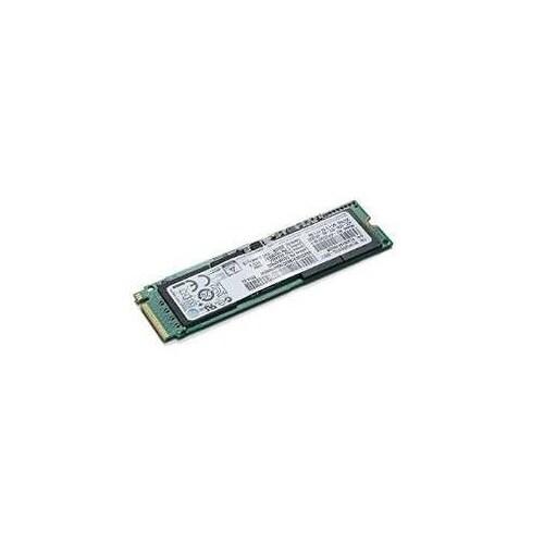 Lenovo - Thinkpad Options - 4Xb0n71413