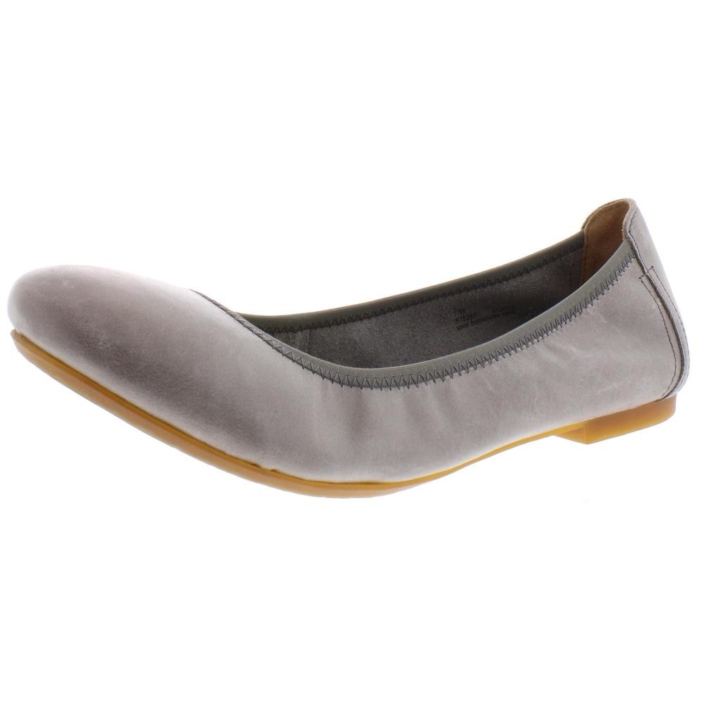 Wide Born Shoes | Shop our Best