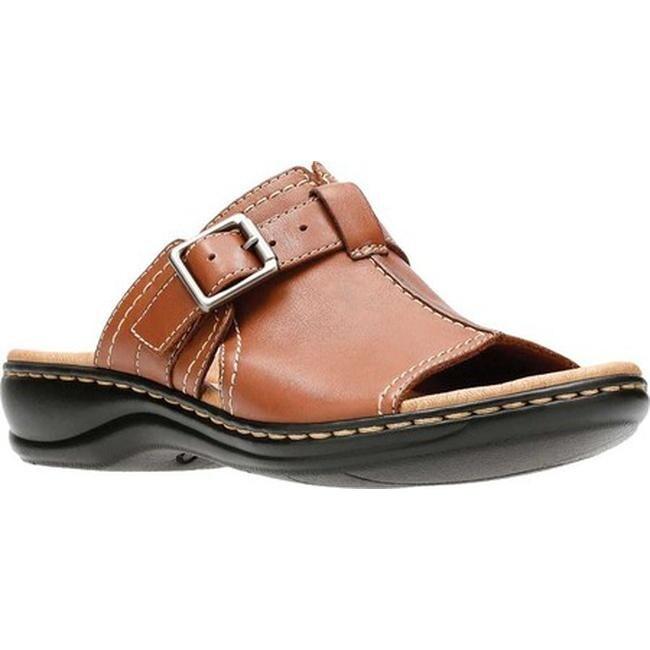 4113d0b6a2af Clarks Women s Shoes