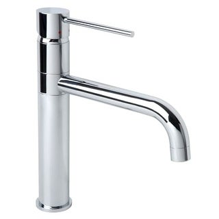 Symmons S-2660 Dia Kitchen Faucet with Swivel Spout