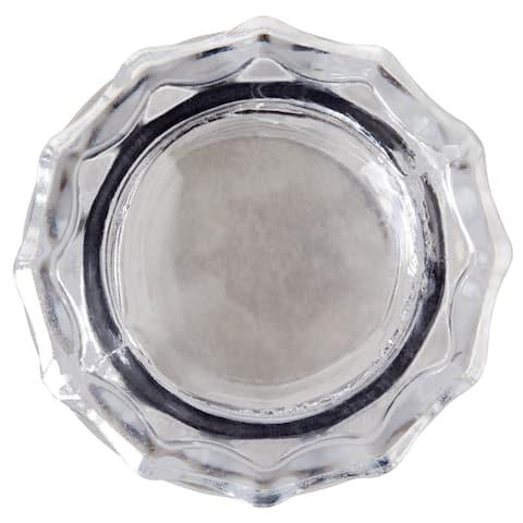 Harold Import 43804 Percolator Replacement Top, Plastic