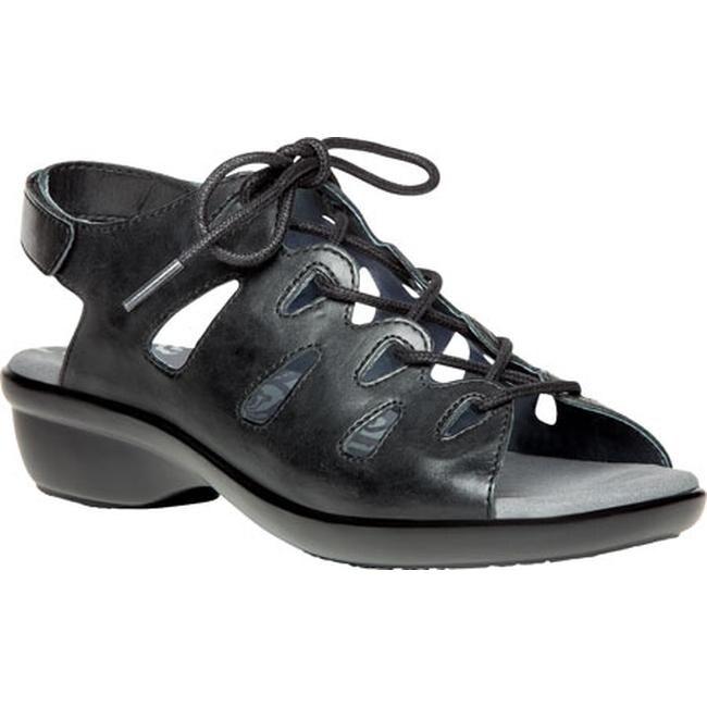 af6ea5675d03 Buy Propet Women s Sandals Online at Overstock