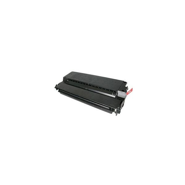 Canon E-40 B Toner Cartridge-Black E40 Toner Cartridge - Black