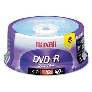 Maxell - 639011