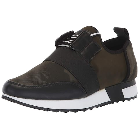 db6c4858c Buy Steve Madden Women's Athletic Shoes Online at Overstock | Our ...