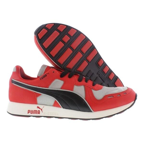 Puma Rs100 Aw Men's Shoes Size - 10 d(m) us