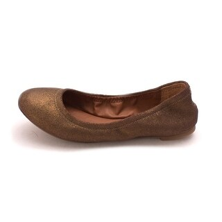 Buy Lucky Brand Damens's Flats  Online at Overstock   Flats  Our Best ... 1b45c8