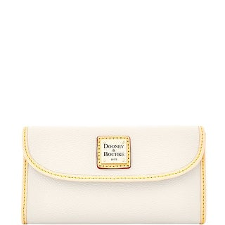 Dooney & Bourke Carley Continental Clutch (Introduced by Dooney & Bourke at $118 in Nov 2014)