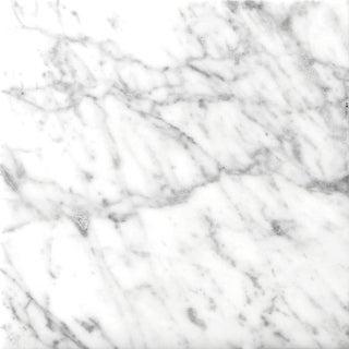 """Emser Tile M01BIAN2424 Marble - 24"""" x 24"""" Square Multi-Surface Tile - Polished M - N/A"""
