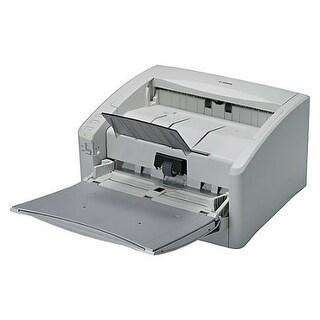 Canon DR-6010C Document Scanner DR-6010C Document Scanner