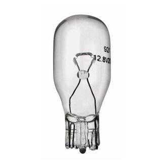 Single 18 Watt Xenon T5 Wedge Base Bulb