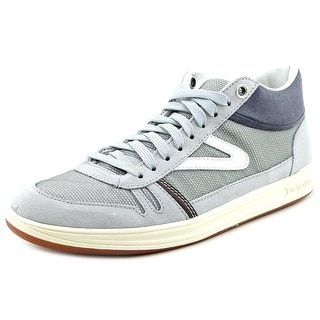 Tretorn Rodlera Round Toe Synthetic Sneakers