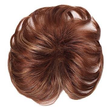 Top Secret Hair Piece by BelleTress Wigs - Synthetic