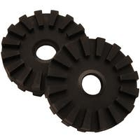 Scotty 0414 scotty 0414 offset gear disc