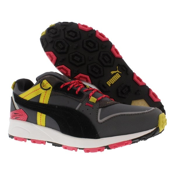 Puma Trinomic Trail Lo Men's Shoes Size